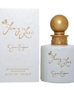 Nước hoa nữ Fancy Love - Jessica Simpson