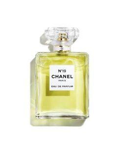 Chanel No19 Eau De Parfum