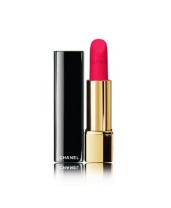 Son Chanel Rouge Allure Luminous Intense Limited Edition
