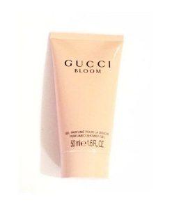 Sua Tam Huong Nuoc Hoa Nu Gucci Bloom
