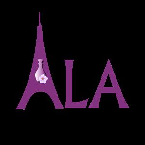 Logo Alaperfume Web 300