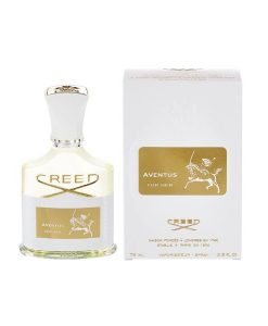 Nuoc Hoa Nu Creed Aventus For Her Chinh Hang