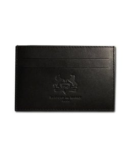 Cardholder Vi Dung The Parfums De Marly Chinh Hang