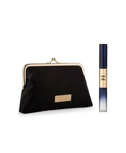 Combo Nuoc Hoa Mini Nu Good Girl Pouch Carolina Herrera