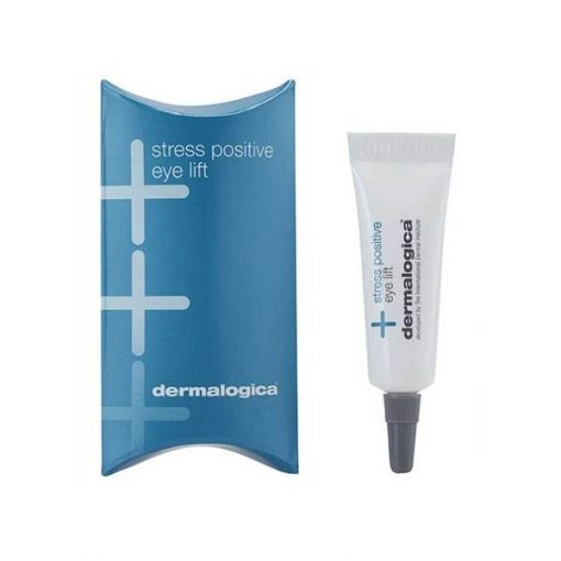 Duong Mat Stress Positive Eye Lift Dermalogica