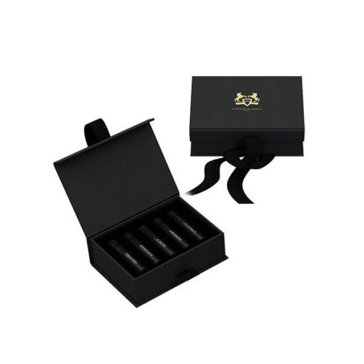 Gift Set 5 Mau Thu Nuoc Hoa Parfums De Marly