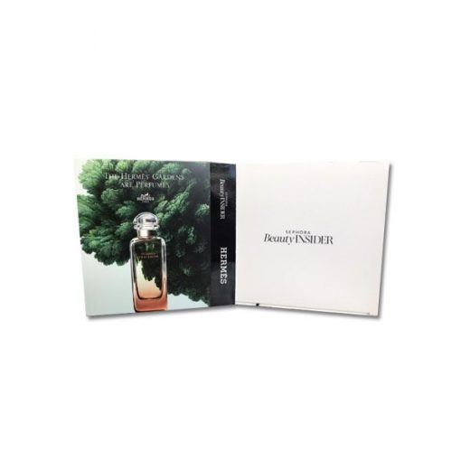 Gift Set Nuoc Hoa Hermes (2)