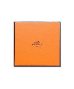 Gift Set Nuoc Hoa Hermes