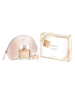 Gift Set Nuoc Hoa Nu Dahlia Divin Edt Givenchy
