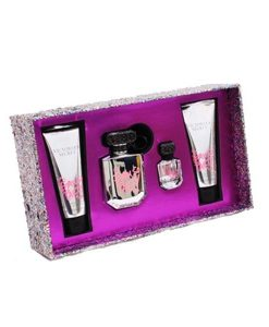 Gift Set Nuoc Hoa Nu Eau So Party Victorias Secret