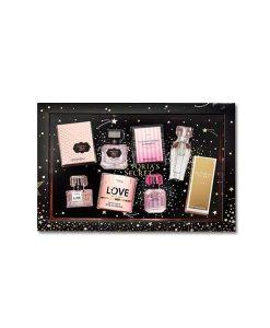 Gift Set Nuoc Hoa Nu Victorias Secret 2