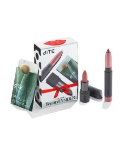 Gift Set Son Tuoi Bite Beauty Sephora