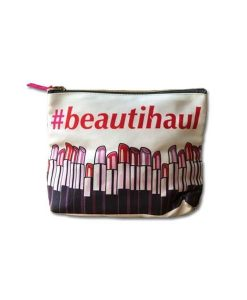 Makeup Bag Tui Dung My Pham Beautihaul