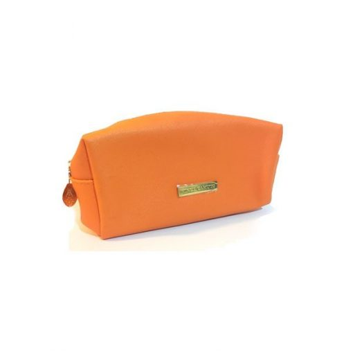 Makeup Bag Tui Dung My Pham Belle Vince Camuto