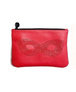 Makeup Bag Tui Dung My Pham Ipsy