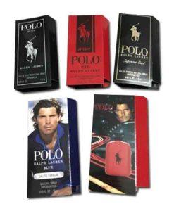 Mau Thu Nuoc Hoa Nam Polo Ralph Lauren