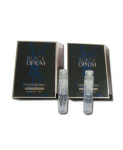 Mau Thu Nuoc Hoa Opium Intense Yves Saint Laurent