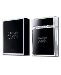 Nuoc Hoa Man Calvin Klein