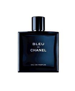 Nuoc Hoa Mini Chanel Nam