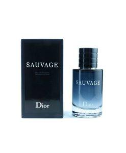 Nuoc Hoa Mini Nam Dior Sauvage