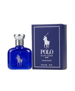 Nuoc Hoa Mini Nam Polo Blue Ralph Lauren