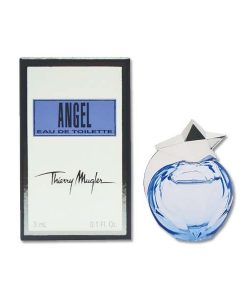 Nuoc Hoa Mini Nu Angel Edt Thierry Mugler