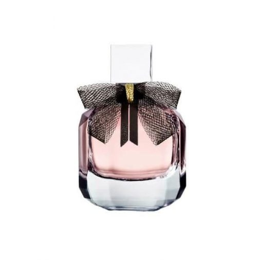 Nuoc Hoa Mini Nu Mon Paris Yves Saint Laurent