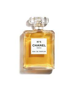Nuoc Hoa Mini Nu N5 Edp Chanel Phap