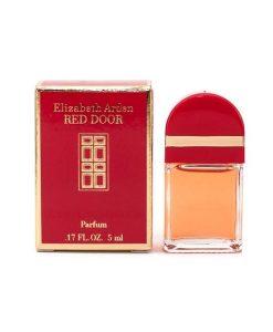 Nuoc Hoa Mini Nu Red Door Elizabeth Arden