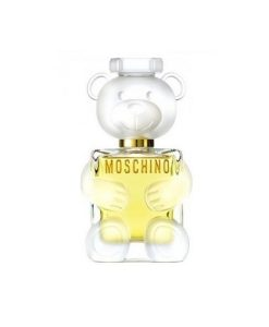 Nuoc Hoa Mini Nu Toy 2 Moschino