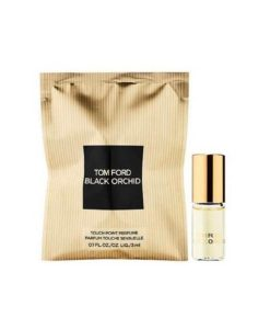 Nuoc Hoa Mini Tom Ford Black Orchid