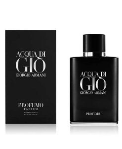 Nuoc Hoa Nam Acqua Di Gio Profumo Giorgio Armani