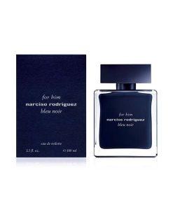 Nuoc Hoa Nam Bleu Noir Narciso Rodriguez