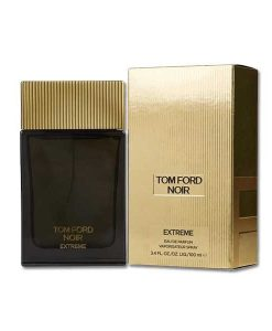 Nuoc Hoa Nam Tom Ford Noir Extreme Bill Us