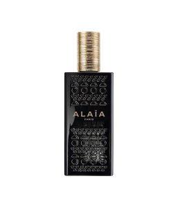 Nuoc Hoa Nu Alaia Paris 2