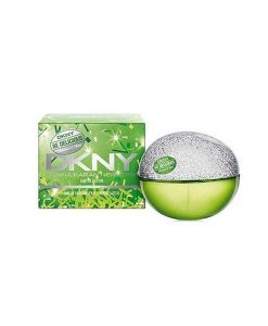 Nuoc Hoa Nu Be Delicious Shimmer Shine Limited Edition Dkny