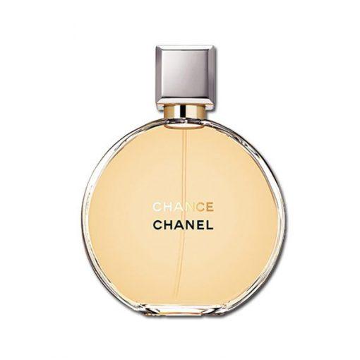 Nuoc Hoa Nu Chance Edp Chanel Phap