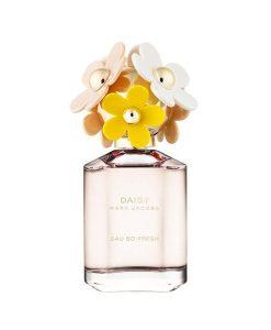 Nuoc Hoa Nu Daisy Eau So Fresh 125ml Marc Jacobs