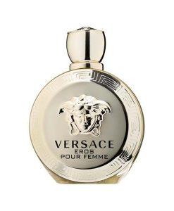 Nuoc Hoa Nu Eros Pour Femme Versace