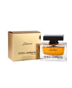 Nuoc Hoa Nu Essence The One Dolce Gabbana