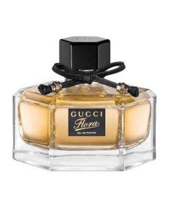 Nuoc Hoa Nu Gucci Flora Edp Bill Us