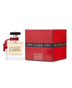 Nuoc Hoa Nu Lalique Le Parfum