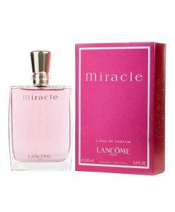 Nuoc Hoa Nu Lancome Miracle