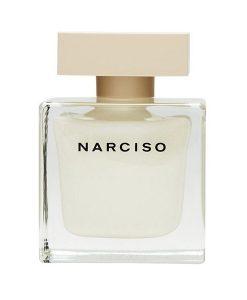 Nuoc Hoa Nu Narciso Rodriguez Cac Loai Authentic