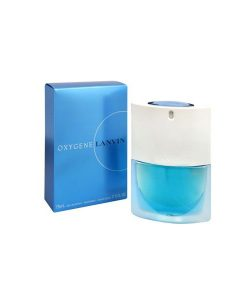Nuoc Hoa Nu Oxygene Edp Lanvin