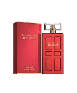 Nuoc Hoa Nu Red Door Elizabeth Arden