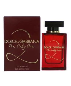 Nuoc Hoa Nu The Only One 2 Edp Dolce Gabbana