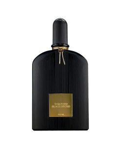 Nuoc Hoa Nu Tom Ford Black Orchid