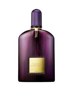 Nuoc Hoa Nu Velvet Orchid Tom Ford