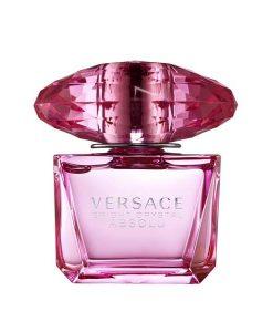 Nuoc Hoa Nu Versace Bright Crystal Absolu